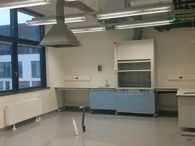 Centrum Nauk Biologiczno-Chemicznych
